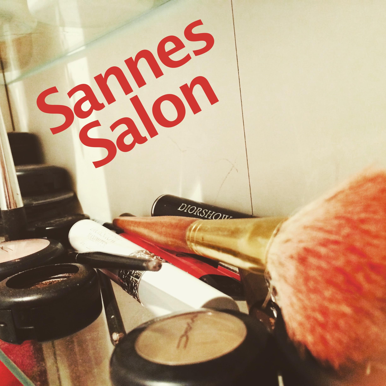 Sannes Salon